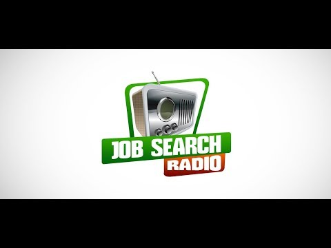 The Mechanics of The Job Interview | JobSearchRadio.com