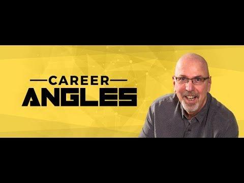 Career Angles | Learn, Grow, Change
