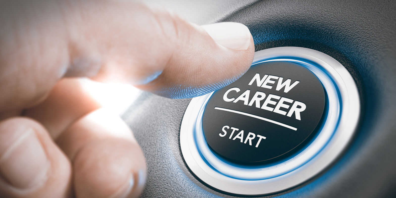 The Steps to Changing Careers Including The Big One | NoBSJobSearchAdvice.com