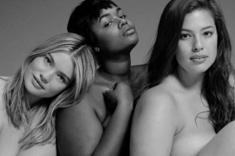 naked plus size women forbidden