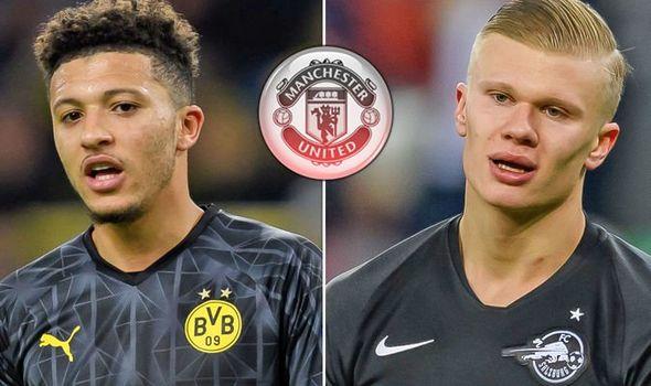 Man-Utd-transfer-news-Jadon-Sancho-Erling-Haaland-1216756