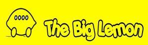 the-big-lemon-eco-bus-coach-hire