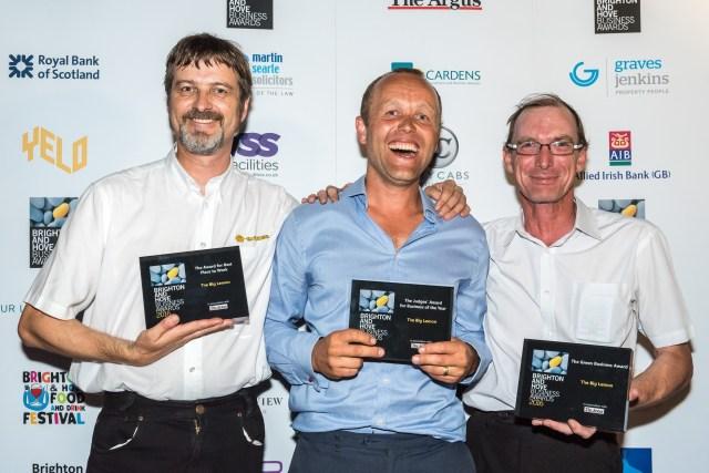 the-big-lemon-trio-of-winners-352895917-1528794936510.jpg