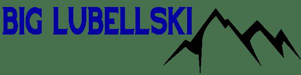 The Big Lubellski: Conscious Identity