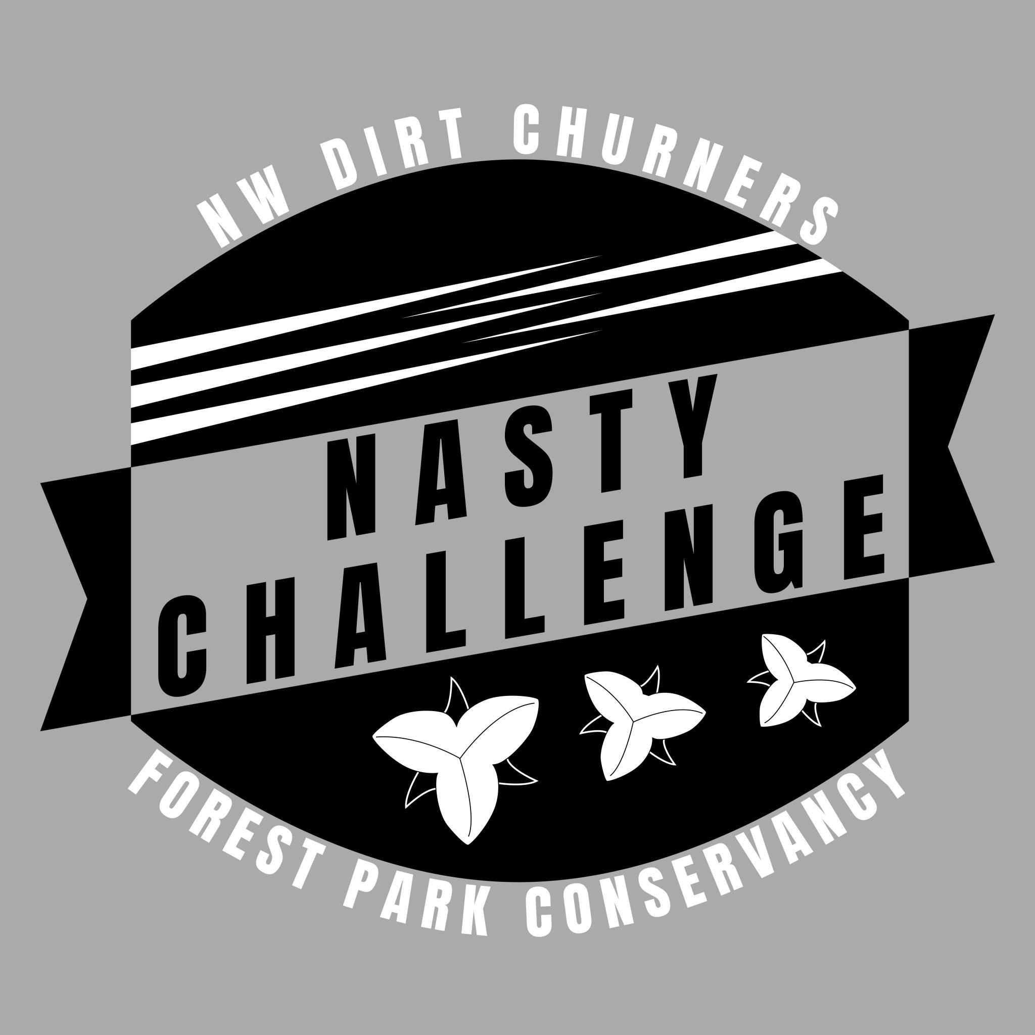 Nasty Challenge
