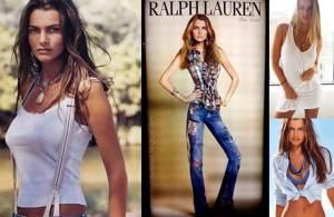 Ralph-Lauren-Model-Photoshopped