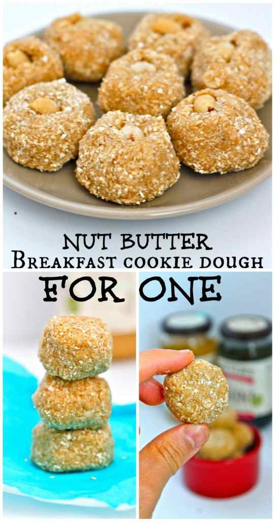 nut_Butter_breakfast_dough7