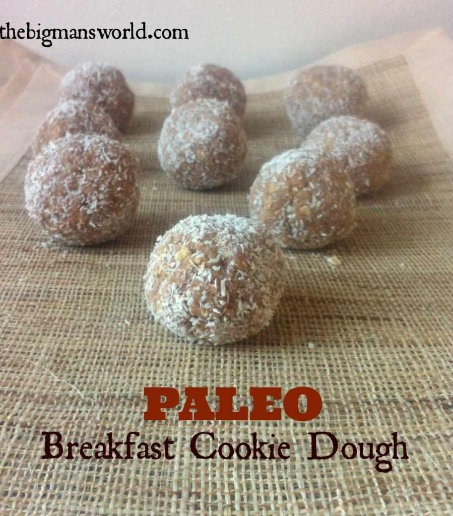 paleo_breakfast_cookie_dough.jpg.jpg