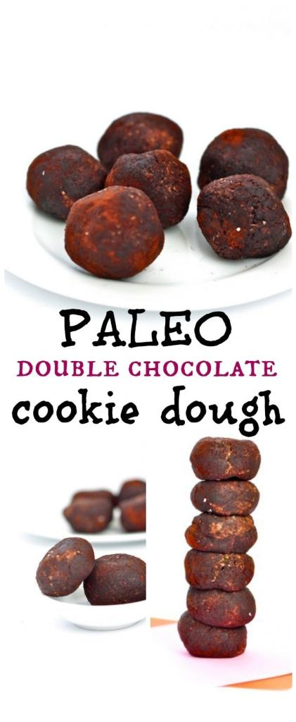 chocolate_paleo_cookie_dough5