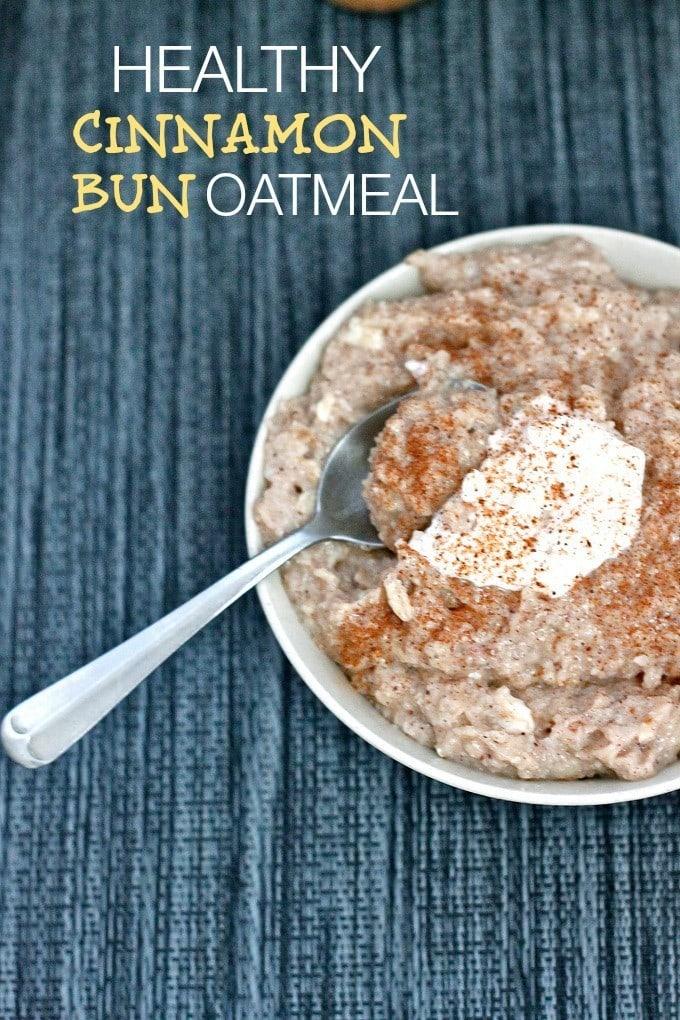 cinnamon_bun_oatmeal6