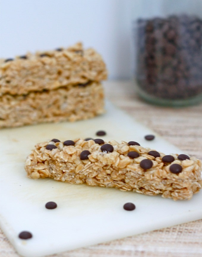 kettle_corn_Granola_Bars4
