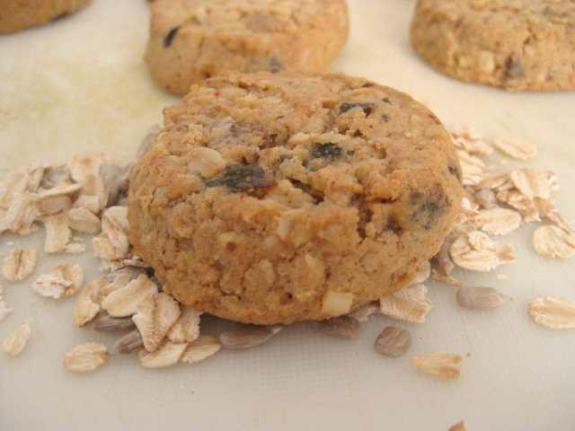 breakfast_cookie2