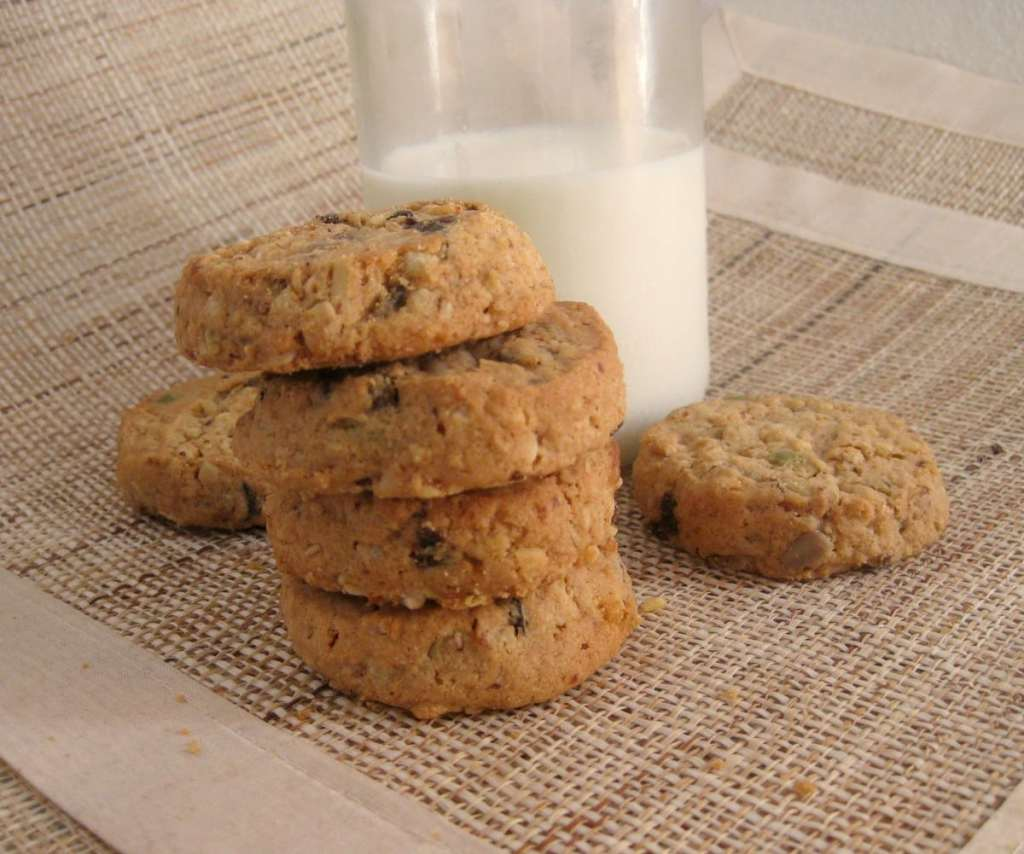 breakfast_cookies4