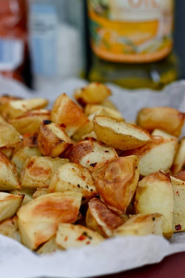 kettle_corn_potatoes4