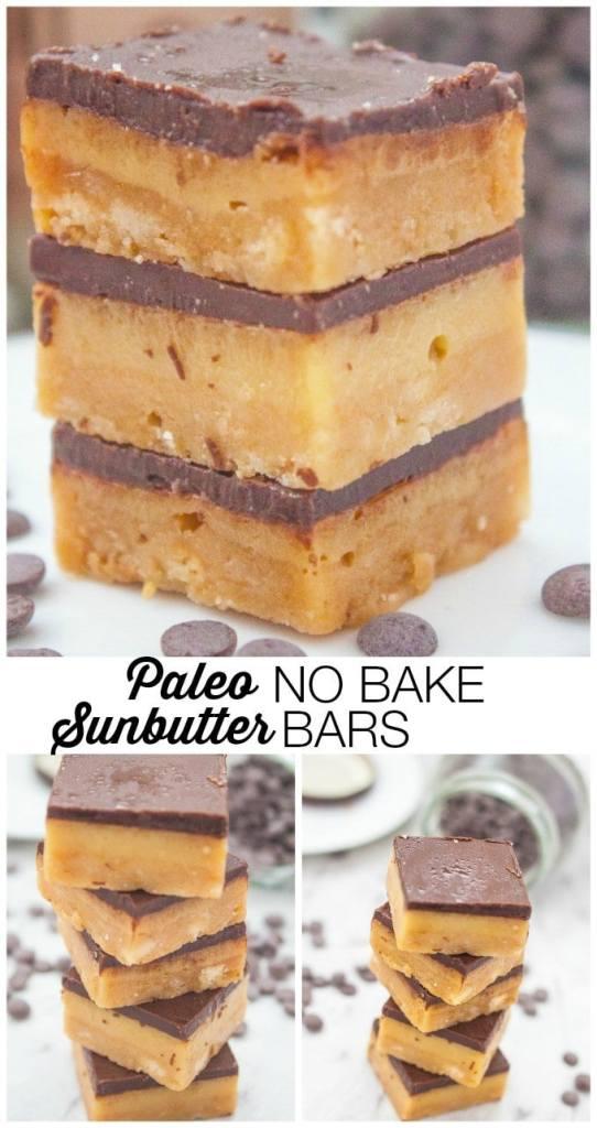 no-bake-sunbutter-bars6