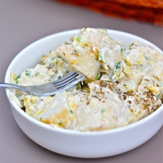 pesto_potato_salad4