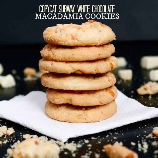 copycat_subway_cookies