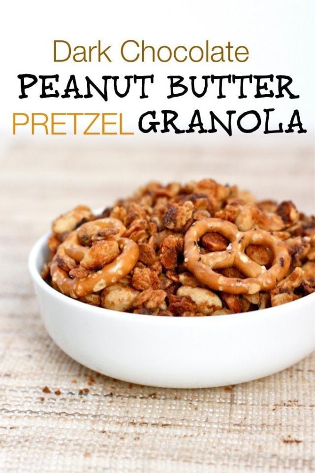 pretzel_peanut_butter_granola6