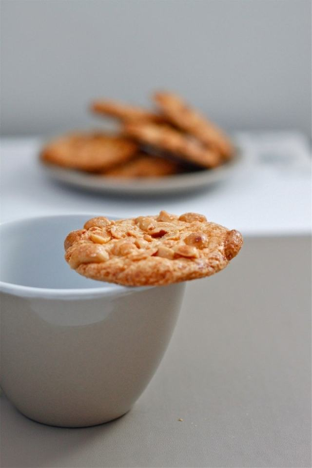 crispy_cookies4