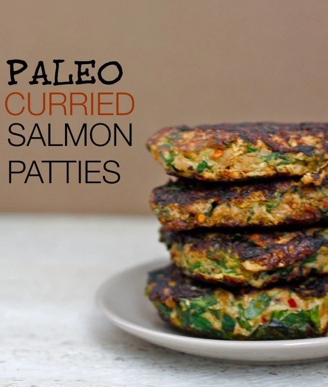 curried_salmon_patties6
