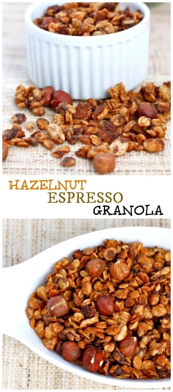 hazelnut_espresso_granola6