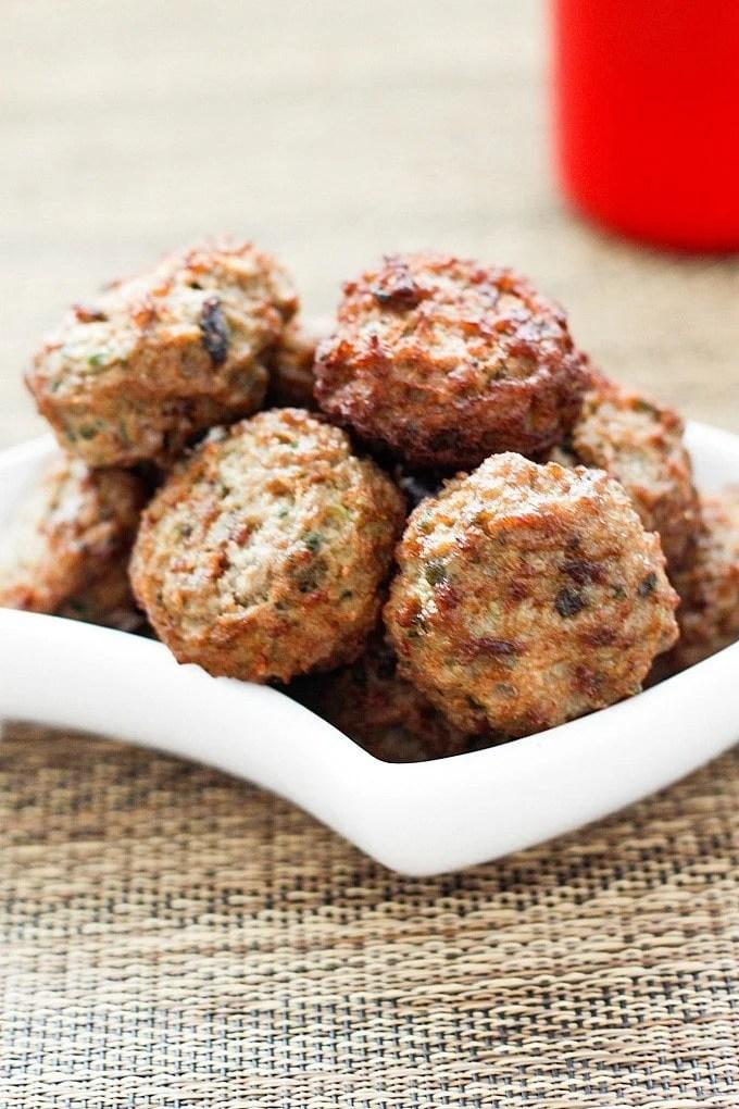 meatloaf_muffins_-5