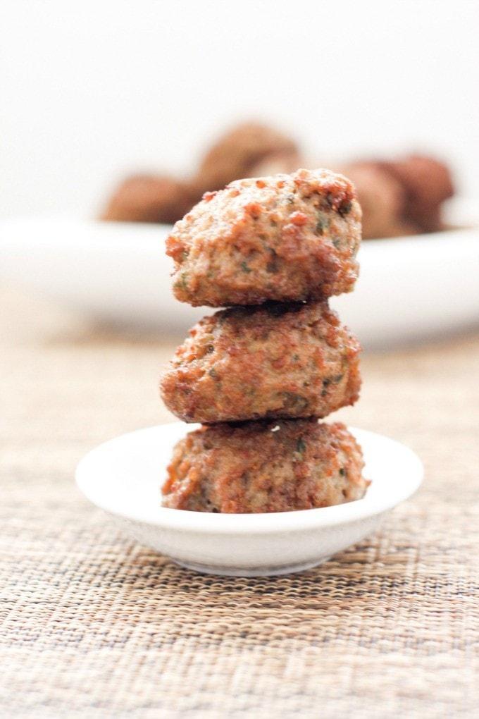 meatloaf_muffins_