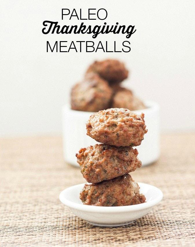meatloaf_muffins_7