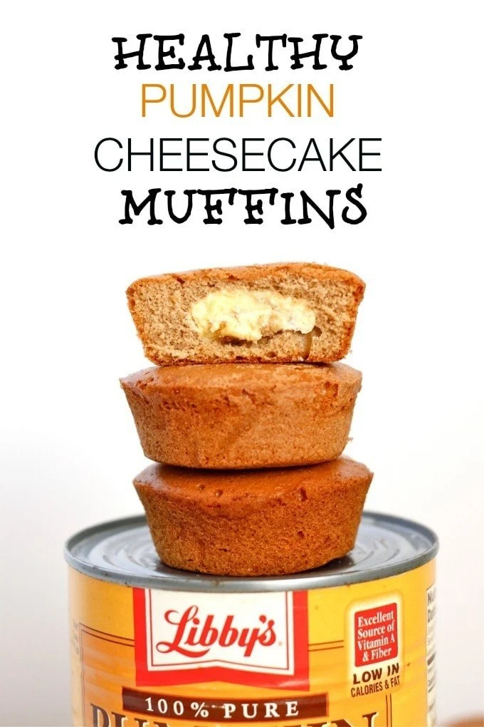 pumpkin_cheesecake_muffins7