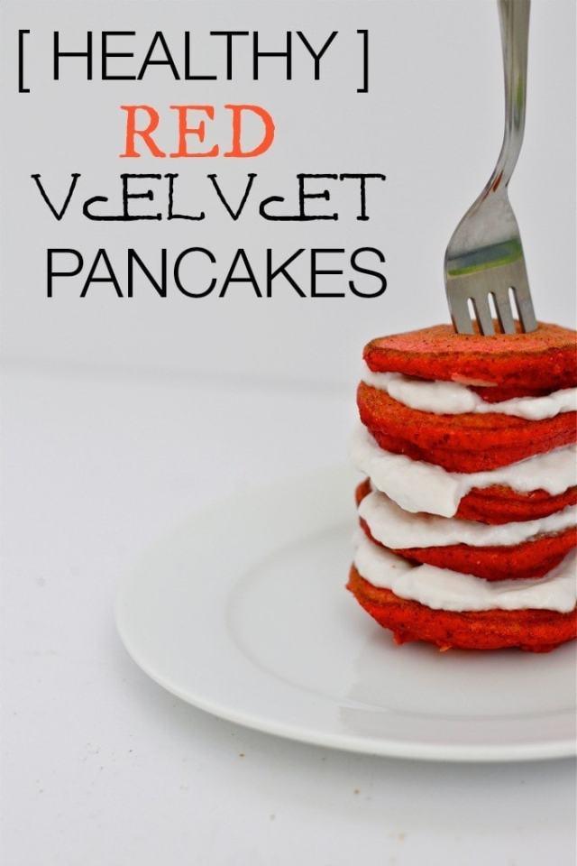 red_velvet_pancakes7