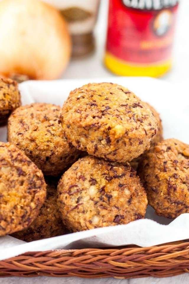baked-falafel-2