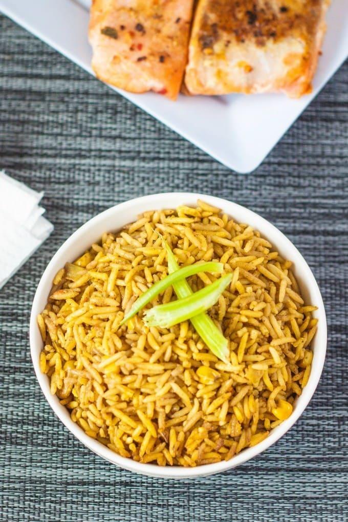 basmati-curry-rice_-2