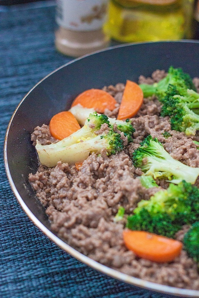 copycat-panda-express-broccoli-beef-2