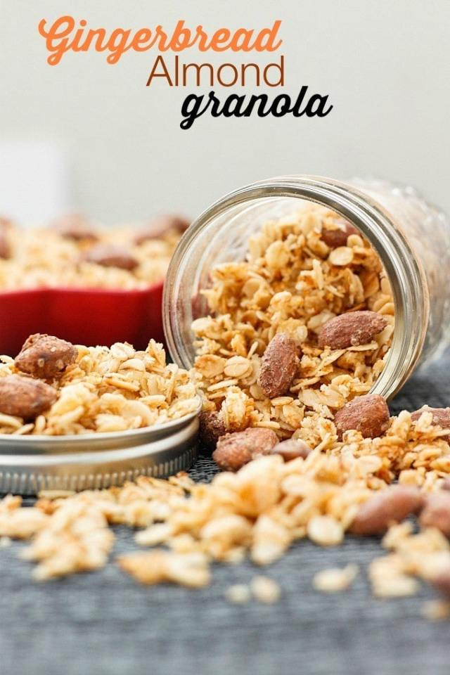 gingerbread-almond-granola-6