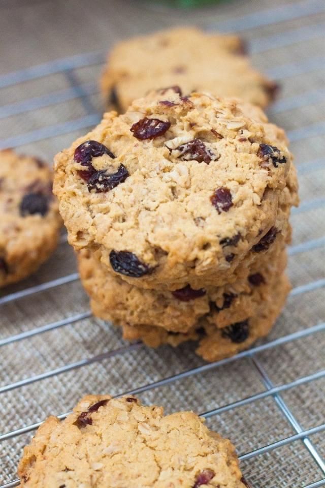 paleo-cranberry-cookies-2