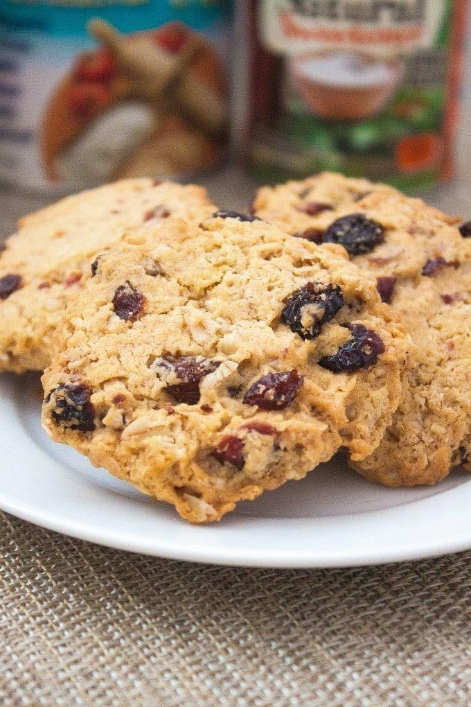 paleo-cranberry-cookies-3