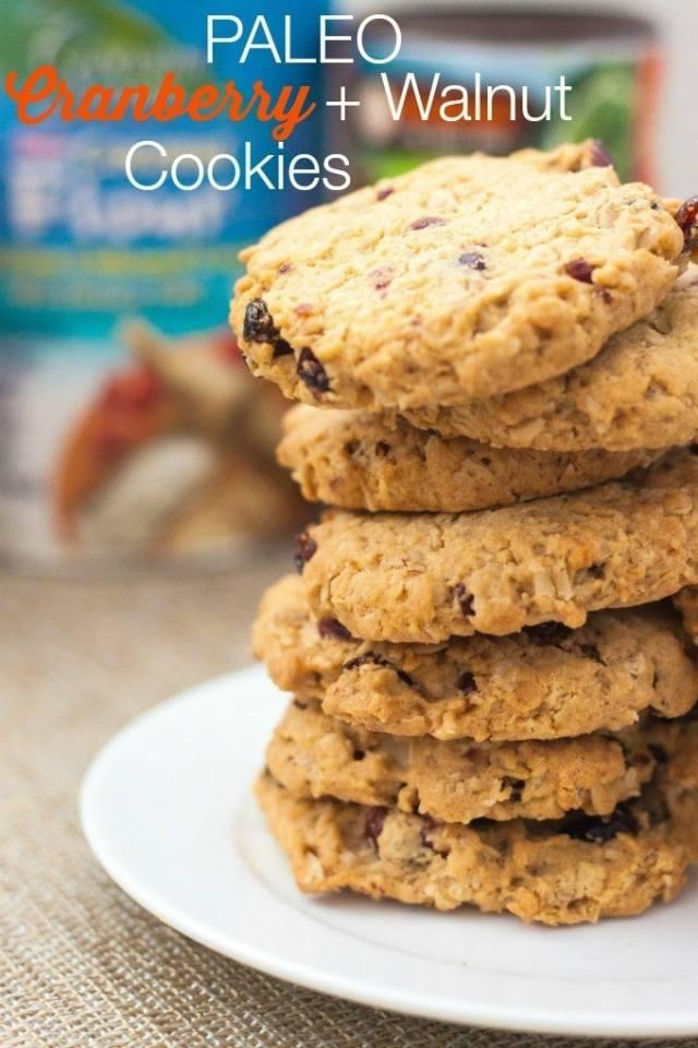 paleo-cranberry-cookies-5