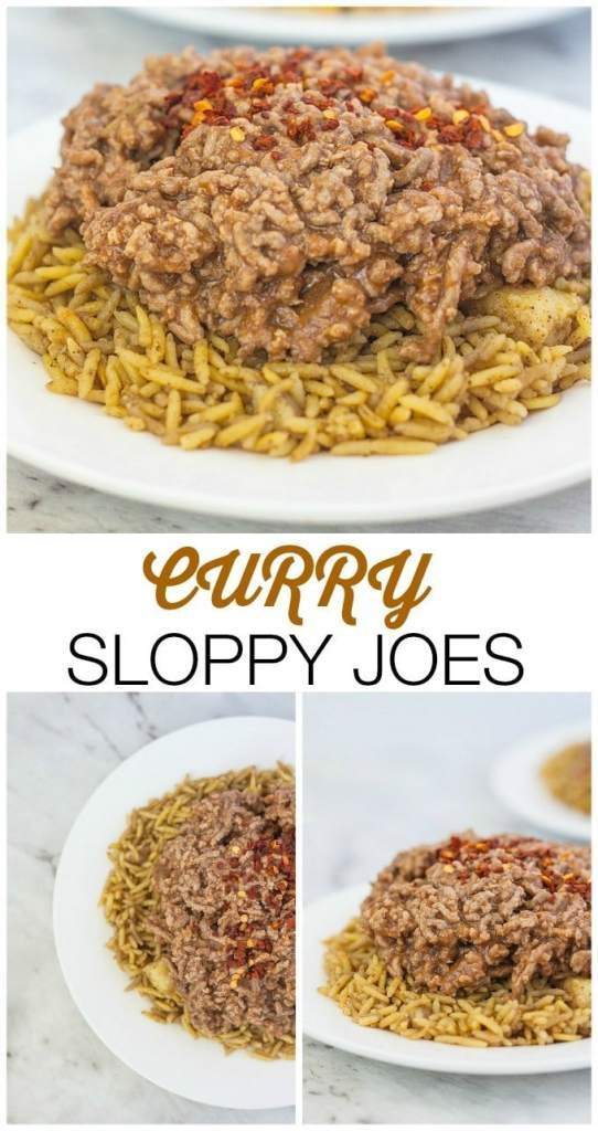 curry-sloppy-joes6