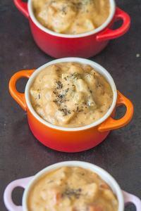 slow-cooker-vegan-korma-2