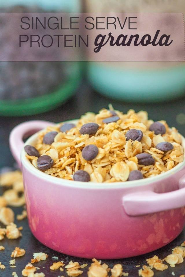 stovetop-protein-granola-5