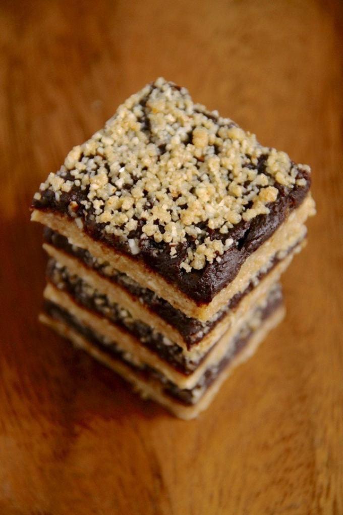 Date-Fudge-Oatmeal-Bars3