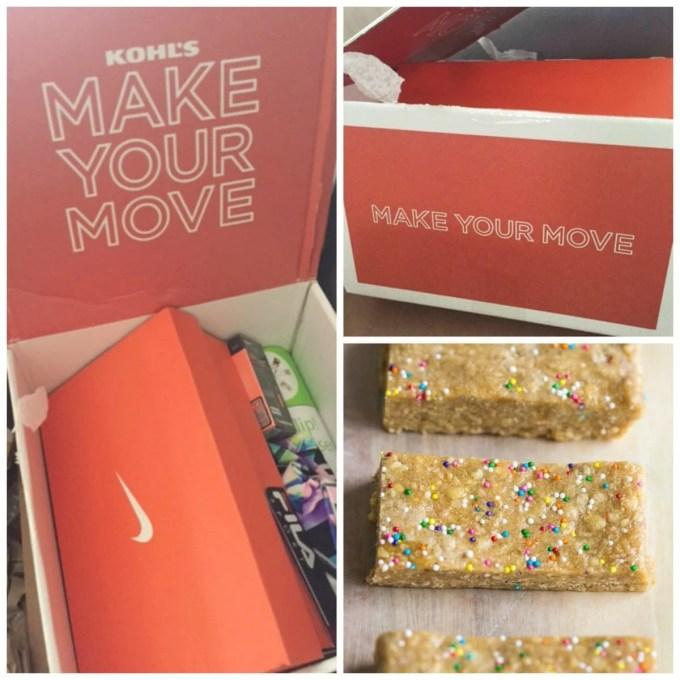 make-your-move-kohls