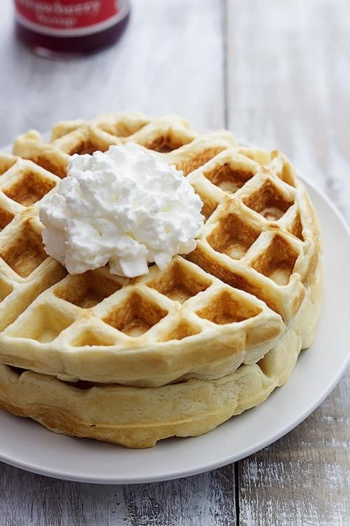 greek-yogurt-recipe4