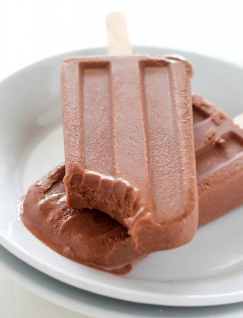 greek-yogurt-recipe5