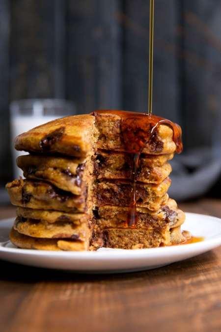 pancakes-9