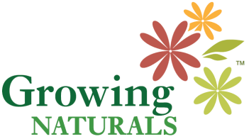 growing-naturals-protein