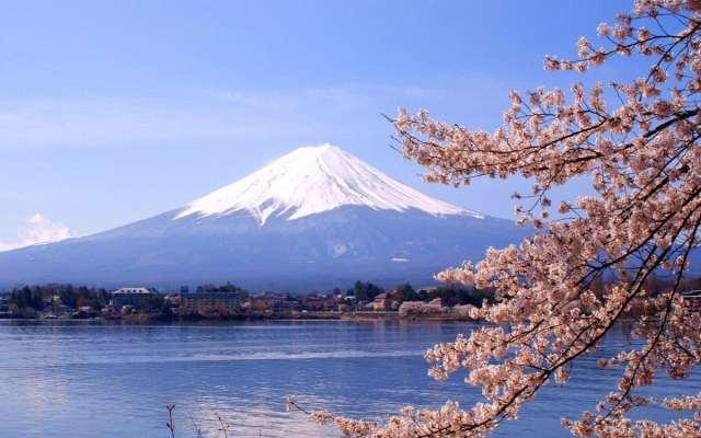 Mt.Fuji- thebigmansworld.com