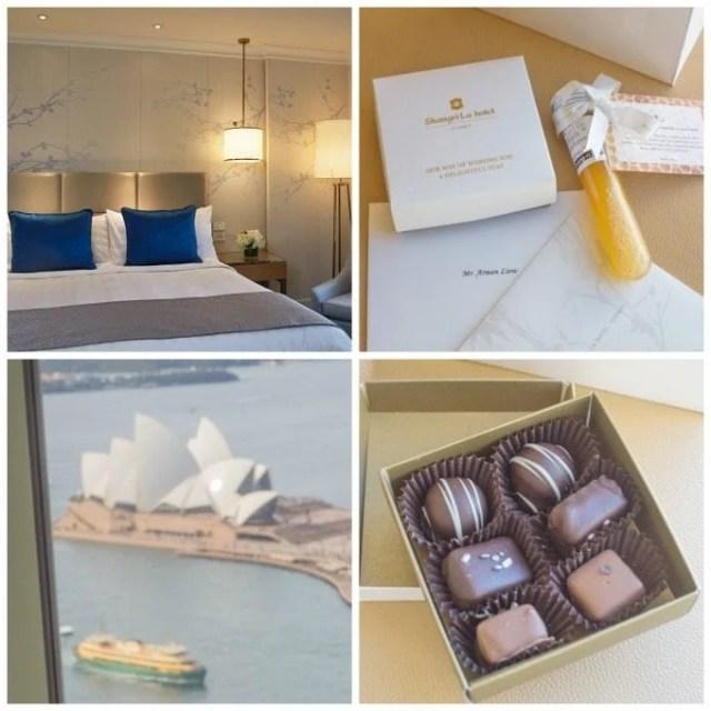 Shangri-La Hotel Sydney- thebigmansworld.com
