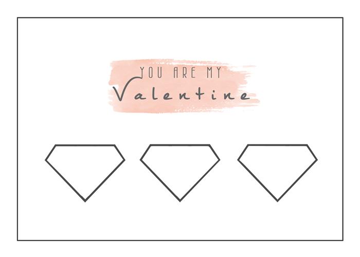 Thebigmashup-de Vorlage Valentinstag Rubbellos I 700px