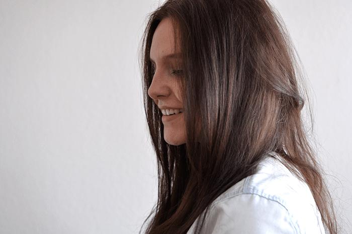 L'Oréal Préférence kühles Dunkelbraun VII
